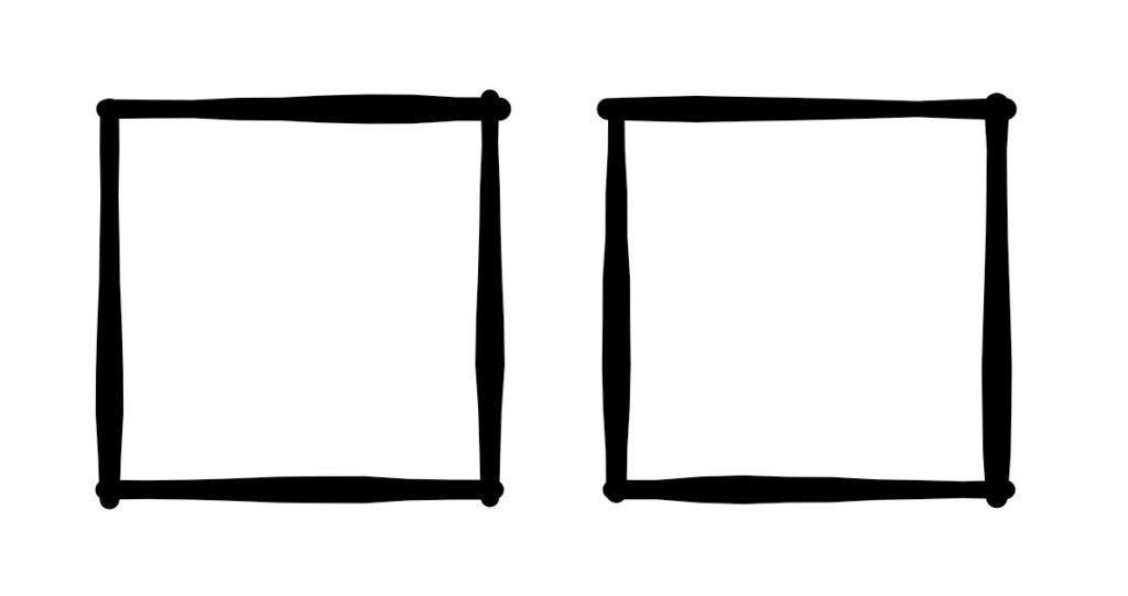 Bildpaar